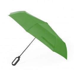 Paraguas Brosmon