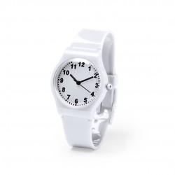 Reloj Suva
