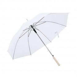Paraguas Korlet