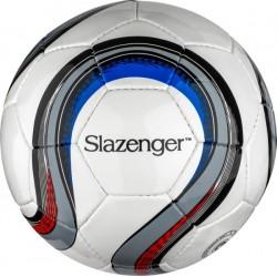 Balón de fútbol de tamaño 5