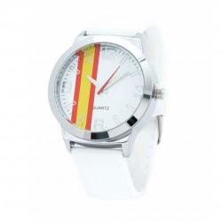 Reloj Enki
