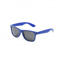 Gafas Sol Sigma