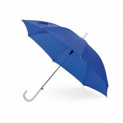 Paraguas Hetler