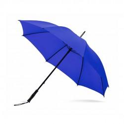 Paraguas Altis