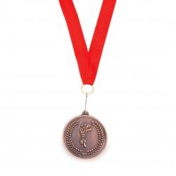 Medalla Corum