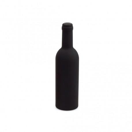 Set Vinos Sarap