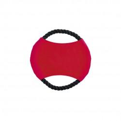 Frisbee Flybit