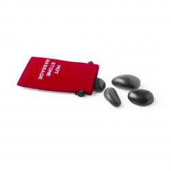 Piedras Masaje Thermax