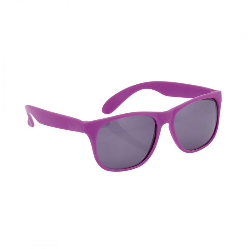 b366d53421 Gafas Sol Malter - Seri Regalos