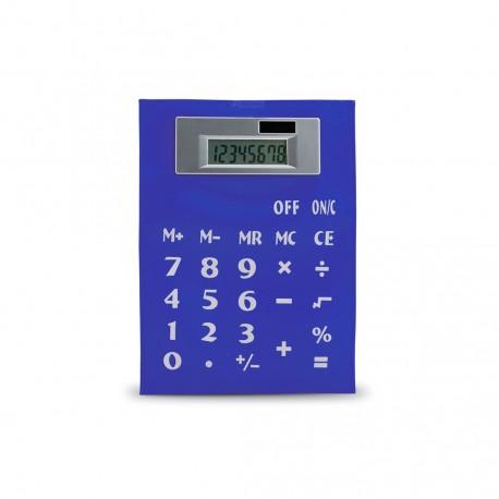 Calculadora Roll Up