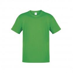 Camiseta Adulto Color Hecom