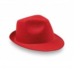 Sombrero Maston