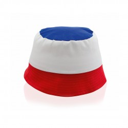 Gorro Patriot
