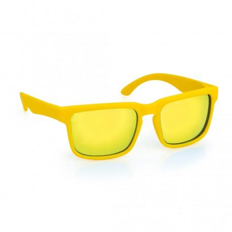 21b5fe4396 Gafas Sol Bunner - Seri Regalos