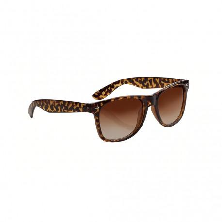 05babe5381 Gafas Sol Herea - Seri Regalos