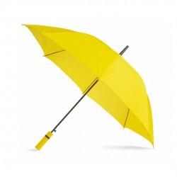 Paraguas Dropex
