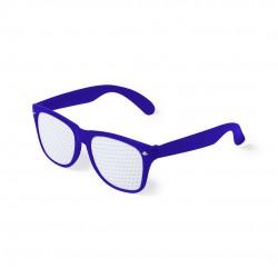 Gafas Zamur